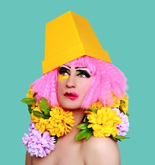 imagenes del album MISSEX realizadas por MISTA STUDIO (YOGURINHA BOROVA) Tags: gay music sexy del studio louis album pop bilbao luis sir queer imagenes por mista realizadas yogurinha borova yogurina missex