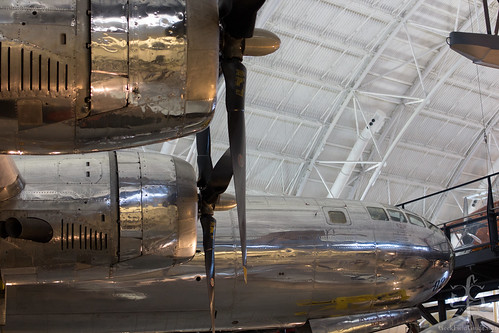 "Enola Gay • <a style=""font-size:0.8em;"" href=""http://www.flickr.com/photos/100150635@N05/15471548133/"" target=""_blank"">View on Flickr</a>"