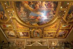 The Venetian Hotel (IngridGmezC) Tags: art canon lasvegas nevada venetian 1785mm vacations roundtrip lasvegasstrip greatplaces canonphotography luxuryhotels 60d canongallery teamcanon