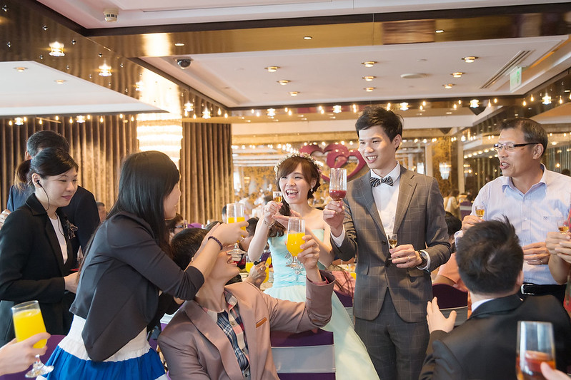 Wedding20141130_0532