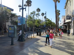 20140904 156 Santa Monica, California (davidwilson1949) Tags: california mainstreet santamonica