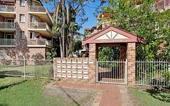 8/181-185 Sandal Crescent, Carramar NSW