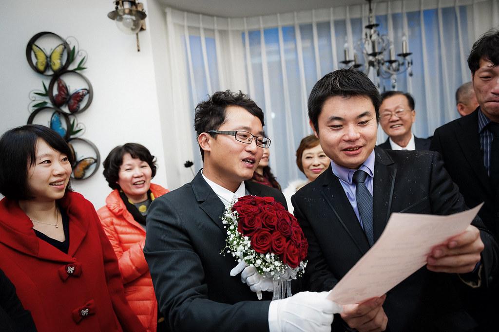 明政&安琳Wedding-184