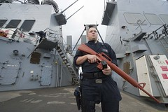 150130-N-TC720-218 (NavyOutreach) Tags: italy europe sailors marines usnavy nato mediterraneansea nsanaples npaseeast navypublicaffairs navymc