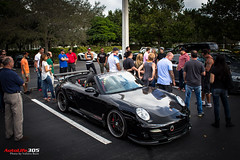 dcicarclub-rally-miami-palm-beach-4972