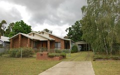 19 Kamarooka Street, Barooga NSW