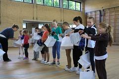 2012-06-09 Rolrinckel trainingsdag