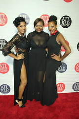 """ATL Red Carpet 100 (13) • <a style=""""font-size:0.8em;"""" href=""""http://www.flickr.com/photos/79285899@N07/15896626149/"""" target=""""_blank"""">View on Flickr</a>"""