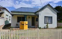 3 Carsons Siding Road, Cullen Bullen NSW