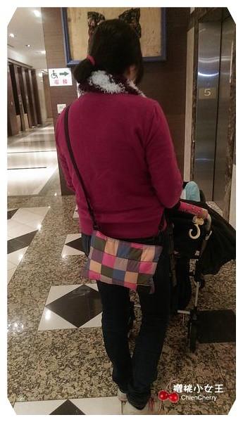 喜舖 馬賽克 CiPU ヴィーナスフォート VenusFort 媽媽包推薦 喜舖包 喜 媽媽包後背 日本 空氣包 分隔袋 媽媽包收納袋 貴婦奈奈