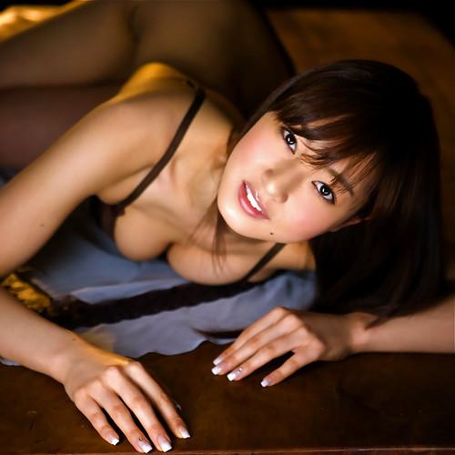 池田夏希 画像15