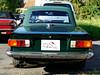 13 Triumph TR6 1969-1976 Verdeck gs 03