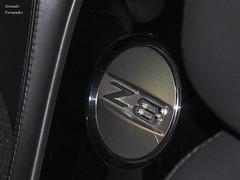 BMW Z8 '01 (GonzaloFG) Tags: detail slr ford chevrolet car skyline honda spain italia nissan ferrari camaro mclaren enzo bmw gto jaguar mustang m3 ducati audi lamborghini rs m6 m5 challenge avant v8 rs2 spotting s2000 e30 nsx gallardo amg drifting maranello rs4 typer gtr trackday murcielago etype quattro gt40 f40 r8 f12 rs6 v12 f50 nismo e46 r34 e36 berlinetta superleggera 458 899 m3csl desmosedici panigale ftype 275gtb rs3 e92 ducaticorse worldcars circuitodeljarama stralade m235i