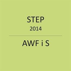 STEP AWFiS Gdańsk