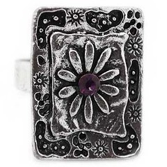 374_ring-purplekit2nov-box05