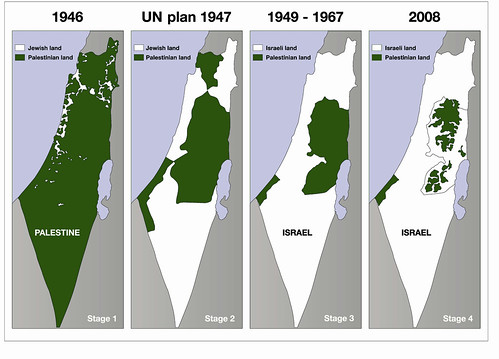 Emailing: PSC Disappearing Palestine Maps (2008)