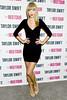 Taylor Swift (giorgosgianou) Tags: ca usa losangeles eyecontact fulllength lbd blackdress peeptoe nudeheels