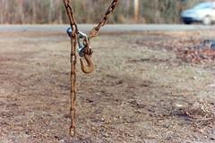 141215-015AA015 (Terry Christian Photo) Tags: leica kodak chain m3 summarit leitz gold200 flexicolor
