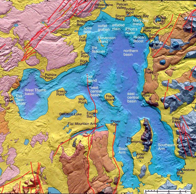 Yellowstone National Park on mt. fuji world map, survival world map, sumatra world map, reno world map, life world map, mineral world map, powder river world map, mesa verde world map, gem world map, georgetown world map, death valley world map, everglades world map, grand tetons world map, mt. rainier world map, mid-atlantic ridge on world map, eagle world map, shasta world map, sierra world map, java trench on world map, lewis and clark world map,