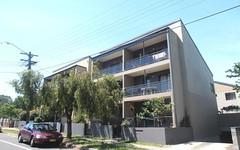 1/40 ST JOHNS ROAD, Auburn NSW