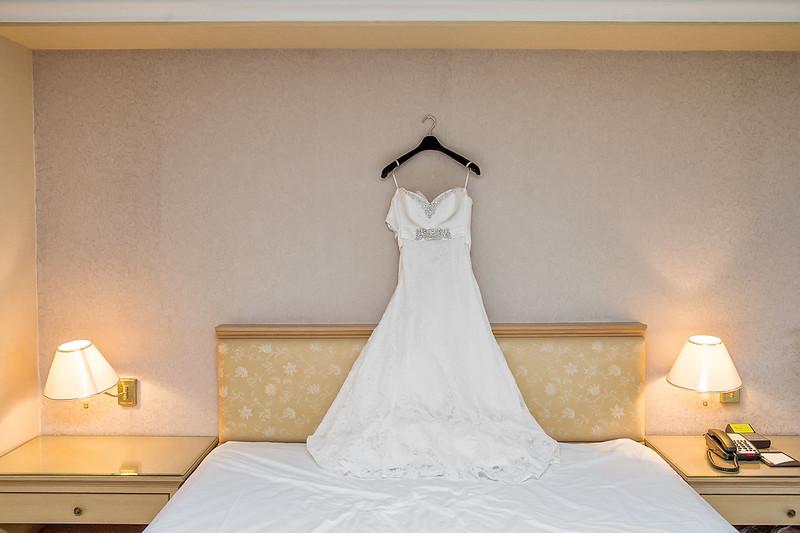 Wedding20141102_0009