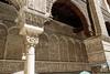 Moshea Al Quaraouiyine (andrea.prave) Tags: morocco fez maroc marocco medina fes suk moschea mosquée suq モロッコ سوق centrocittà almamlaka المملكةالمغربية فاس sūq alquaraouiyine visitmorocco almaghribiyya tourdelmarocco elqaraouiyyîn