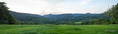 Panoramique alsacien