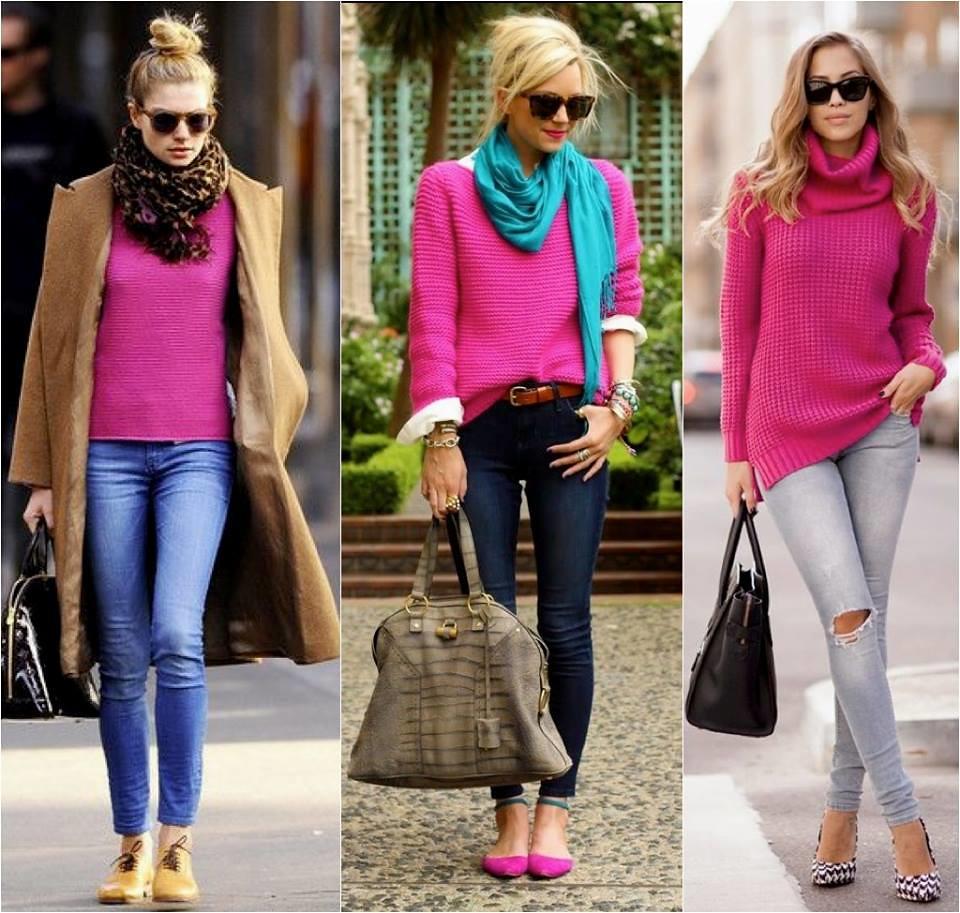 fashion house (10)