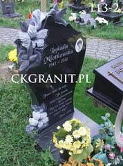 nagrobki_granitowe_nagrobek_granit_113-2