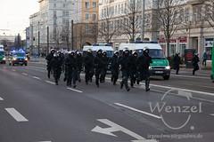 meile-demokratie-magdeburg-2015_249_f
