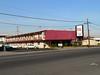 021-07 USA, Idaho, Lewiston, Econolodge Motel (Aristotle13) Tags: id idaho lewiston 2007 usavacation econolodgemotel