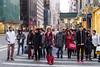 5th Avenue, Manhattan, New York City, NY, USA (virt_) Tags: nyc newyorkcity trip travel friends usa ny newyork march travels unitedstates weekend manhattan bigapple 2015 manhattannewyork manhattannewyorkcity newyorkcityusa manhattannewyorkcityusa 2015marchnyc