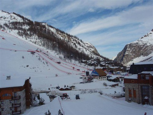 WORLD_CHAMPIONSHIPS_VAL_D_ISERE_2009_29