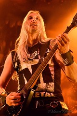 """Hammerfall • <a style=""""font-size:0.8em;"""" href=""""http://www.flickr.com/photos/62101939@N08/16146524510/"""" target=""""_blank"""">View on Flickr</a>"""