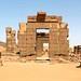 Naqa and the Temple of Amun-Ra