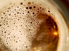 "#Foamology Beer foam reading for 2 Jan. 2015: • <a style=""font-size:0.8em;"" href=""http://www.flickr.com/photos/103114400@N03/16175780495/"" target=""_blank"">View on Flickr</a>"