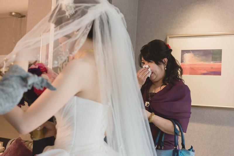16240401346_67464f7804_o- 婚攝小寶,婚攝,婚禮攝影, 婚禮紀錄,寶寶寫真, 孕婦寫真,海外婚紗婚禮攝影, 自助婚紗, 婚紗攝影, 婚攝推薦, 婚紗攝影推薦, 孕婦寫真, 孕婦寫真推薦, 台北孕婦寫真, 宜蘭孕婦寫真, 台中孕婦寫真, 高雄孕婦寫真,台北自助婚紗, 宜蘭自助婚紗, 台中自助婚紗, 高雄自助, 海外自助婚紗, 台北婚攝, 孕婦寫真, 孕婦照, 台中婚禮紀錄, 婚攝小寶,婚攝,婚禮攝影, 婚禮紀錄,寶寶寫真, 孕婦寫真,海外婚紗婚禮攝影, 自助婚紗, 婚紗攝影, 婚攝推薦, 婚紗攝影推薦, 孕婦寫真, 孕婦寫真推薦, 台北孕婦寫真, 宜蘭孕婦寫真, 台中孕婦寫真, 高雄孕婦寫真,台北自助婚紗, 宜蘭自助婚紗, 台中自助婚紗, 高雄自助, 海外自助婚紗, 台北婚攝, 孕婦寫真, 孕婦照, 台中婚禮紀錄, 婚攝小寶,婚攝,婚禮攝影, 婚禮紀錄,寶寶寫真, 孕婦寫真,海外婚紗婚禮攝影, 自助婚紗, 婚紗攝影, 婚攝推薦, 婚紗攝影推薦, 孕婦寫真, 孕婦寫真推薦, 台北孕婦寫真, 宜蘭孕婦寫真, 台中孕婦寫真, 高雄孕婦寫真,台北自助婚紗, 宜蘭自助婚紗, 台中自助婚紗, 高雄自助, 海外自助婚紗, 台北婚攝, 孕婦寫真, 孕婦照, 台中婚禮紀錄,, 海外婚禮攝影, 海島婚禮, 峇里島婚攝, 寒舍艾美婚攝, 東方文華婚攝, 君悅酒店婚攝,  萬豪酒店婚攝, 君品酒店婚攝, 翡麗詩莊園婚攝, 翰品婚攝, 顏氏牧場婚攝, 晶華酒店婚攝, 林酒店婚攝, 君品婚攝, 君悅婚攝, 翡麗詩婚禮攝影, 翡麗詩婚禮攝影, 文華東方婚攝