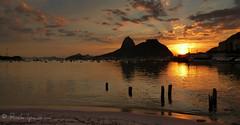 Rio de Janeiro - Amanhecer na Praia de Botafogo Breaking Dawn in Botafogo Beach - Rio 450 Years #Rio2016 #Rio450 #Rio450anos #Amanhecer (.**rickipanema**.) Tags: brazil rio brasil riodejaneiro dawn cidademaravilhosa sugarloaf botafogo podeaucar amanhecer urca guanabara baiadeguanabara imagensdorio guanabarabay enseadadebotafogo morrodaurca breakingdawn rickipanema botafogobeach cidadeolimpica cidadedoriodejaneiro rio2016 montanhasdorio praiasdoriodejaneiro praiascariocas brasil2016 brazil2016 amanhecernorio imagensdoriodejaneiro riocidadeolmpica cidadedesosebastiaodoriodejaneiro amanhecernoriodejaneiro amanhecernabaiadeguanabara montanhasdoriodejaneiro brasilemimagens mountainsofriodejaneiro mountainsofrio rioemimagens dawninriodejaneiro dawninrio amanhecernapraiadebotafogo imagensdopodeaucar rio450 dawninsugarloaf rio450anos amanhecernopodeaucar breakingdawninrio breakingdawninriodejaneiro breakingdawninsugarloaf rio450years breakingdawninbotafogobeach
