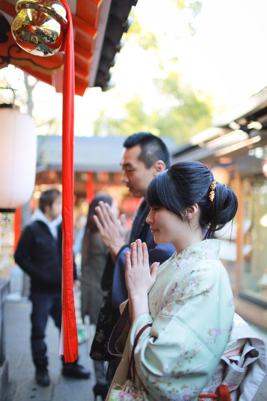 Kyoto-kimono-experience-3
