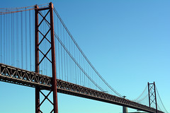 Lisboa (Jun) Tags: street luz sol portugal lisboa personas