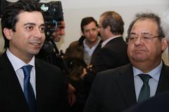 """""""+ Portugal, Investir +"""" em Viana do Castelo"""