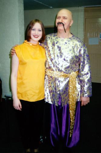 2000 Aladdin 15