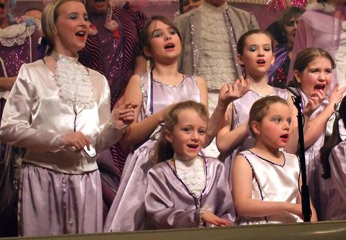 2007 Cinderella 07