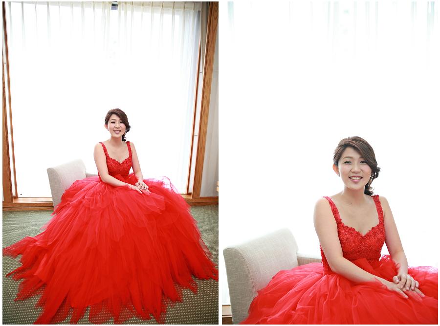 0125_Blog_012.jpg