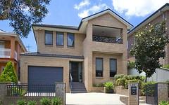 74 Ocean Street, Pagewood NSW