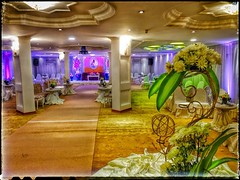 Al Najd Wedding Hall. Al Seteen Palace Hotel. Riyadh Saudi Arabia. +966 11 477 3006 (Seteen Palace Hotel) Tags: wedding tourism beauty fashion hall model dubai stage soccer culture safari arab saudi hotels banquet modelling riyadh catering