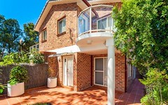 2/15 See St, Kingsford NSW