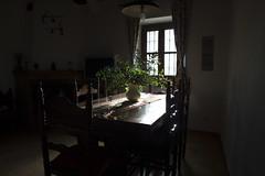 Interior Can Burguès (Foto- Manel Cuesta) -35