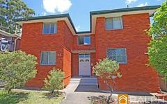 5/44 McCourt Street, Wiley Park NSW