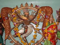 Hindu Ornaments